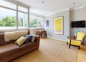 2 bed maisonette for sale in River Park Gardens, Beckenham BR2