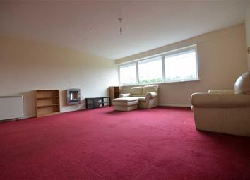 Thumbnail 1 bedroom flat to rent in Kingsleigh Road, Heaton Mersey, Stockport