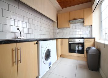 Thumbnail 1 bed duplex to rent in Whitton Road, Hounslow