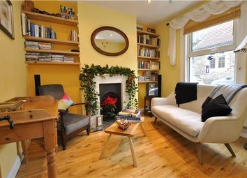 Thumbnail 2 bed terraced house for sale in British Road, Bedminster, Bristol