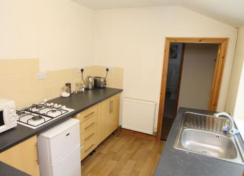 Thumbnail 2 bed end terrace house to rent in Hagley Road, Halesowen