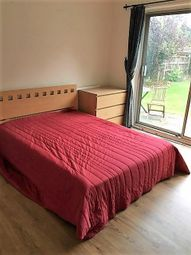 Thumbnail Room to rent in Heath Rise, Bromley
