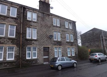 Thumbnail 2 bedroom flat to rent in Baronald Street, Rutherglen, Glasgow