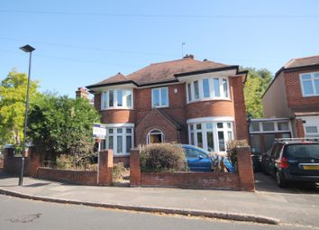 5 bed detached house for sale in Wood Lane, Isleworth TW7