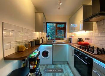 1 bed maisonette to rent in Copwood Close, London N12