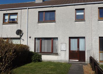 Thumbnail 2 bed terraced house for sale in Roxburgh Road, Wick