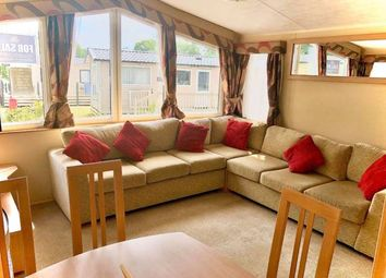 3 bed property for sale in St. Leonards, Ringwood BH24