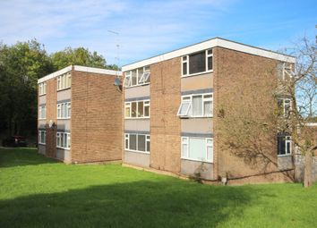 Thumbnail 2 bed flat for sale in Westerdale, Hemel Hempstead
