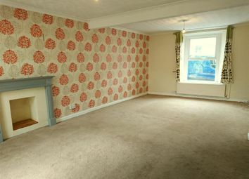 Thumbnail 3 bed property to rent in Carmarthen Road, Cwmdu, Swansea