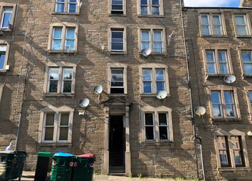 Thumbnail 1 bed flat to rent in Main Street, 1/L, Dundee, Angus