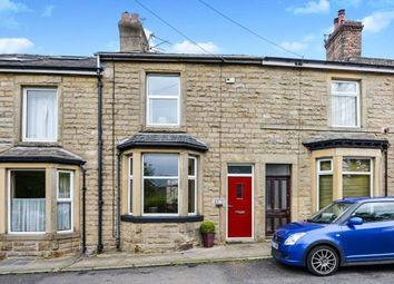 3 bed terraced house for sale in Haws Hill, Carnforth, Lancashire LA5