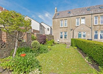 Thumbnail 2 bed end terrace house for sale in 34A, East Forth Street, Cellardyke