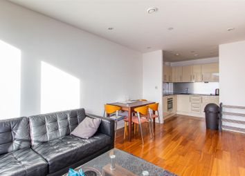 1 bed property to rent in The Hayes, Cardiff CF10