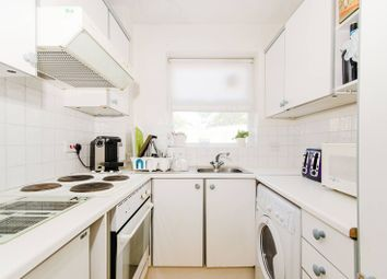 Thumbnail 1 bed property to rent in Manor Vale, Brentford