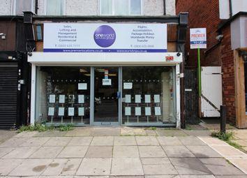 Thumbnail Retail premises to let in Stratford Road, Hall Green, Birmingham