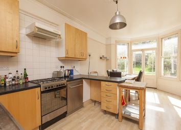 Thumbnail 4 bedroom terraced house for sale in Ommaney Road, London