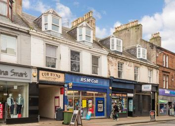 2 bed flat for sale in Alloway Street, Ayr, South Ayrshire KA7