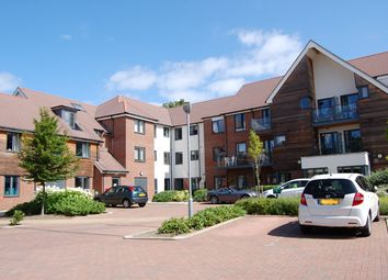 Thumbnail 1 bed flat for sale in Darkes Lane, Potters Bar