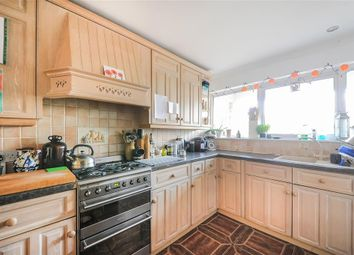 Thumbnail 5 bed detached house for sale in Clift Close, Corsham