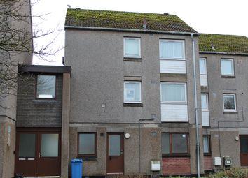 3 bed flat for sale in Macrae Street, Wick KW1