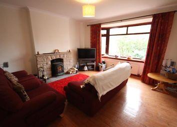 Thumbnail 3 bedroom semi-detached house to rent in Raeden Park Road, Aberdeen