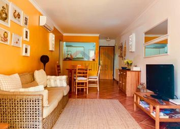 Thumbnail 1 bed apartment for sale in Tavira (Santa Maria Tavira), Tavira (Santa Maria E Santiago), Tavira