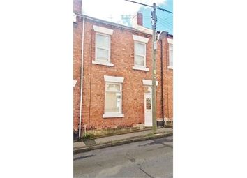 Thumbnail 2 bed terraced house to rent in Co-Operative Street, Chester-Le-St, Co.Durham.