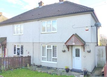 Thumbnail 2 bed property to rent in Lake Avenue, Mansfield