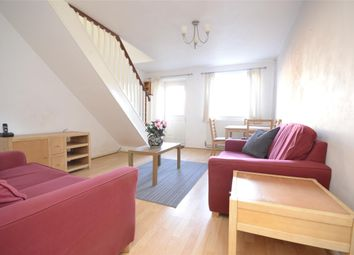 Thumbnail 2 bed terraced house to rent in The Cornfields, Bishops Cleeve