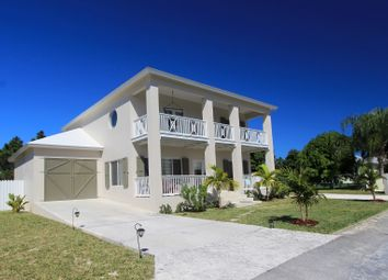 Thumbnail 4 bed property for sale in Marsh Harbour, Abaco, The Bahamas