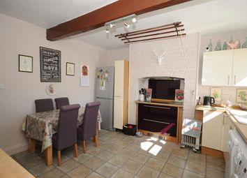 3 bed terraced house for sale in Westward Road, Stroud GL5