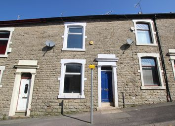 3 bed terraced house for sale in Lloyd Street, Darwen BB3