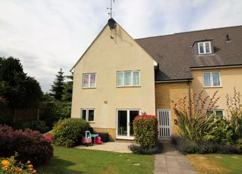Thumbnail 2 bed flat for sale in 436 Prince Avenue, Westcliff-On-Sea