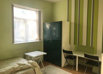 Thumbnail Room to rent in Brampton Park Road, London