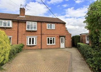 Thumbnail 2 bed semi-detached house to rent in Earl Howe Road, Holmer Green, High Wycombe