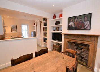 Thumbnail 4 bed end terrace house for sale in Bond Street, Cromer, Norfolk.