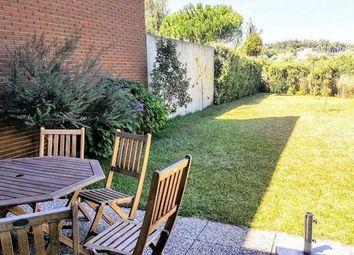 Thumbnail 3 bed property for sale in S. Mamede Infesta, Porto, Portugal, Distrito Do Porto, Portugal