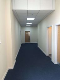 Thumbnail Serviced office to let in Cauldon Locks, Stoke-On-Trent
