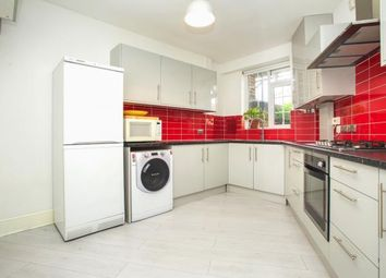 2 bed property for sale in Kingston Upon Thames, Surrey, United Kingdom KT2