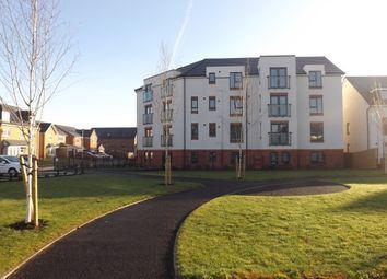 Thumbnail 2 bedroom flat to rent in Oak Dene Way, Waverley, Rotherham