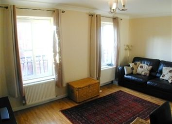 Thumbnail 4 bed town house to rent in Carreg Erw, Parc Bryn Heulog, Birchgrove. Swansea.
