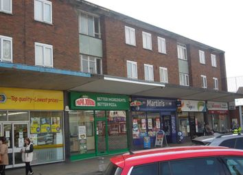Thumbnail Retail premises to let in 41, Broadway And High Street, Scunthorpe