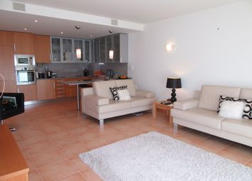 Thumbnail 1 bed apartment for sale in Portugal, Algarve, Santa Luzia