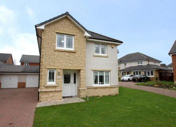 Thumbnail 4 bed detached house for sale in Parkmanor Green, Parklands Meadow