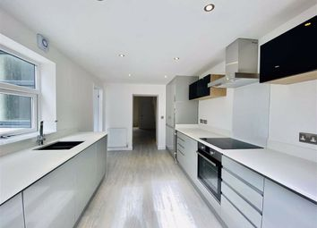 3 bed cottage for sale in Mount Street, Gowerton, Swansea SA4