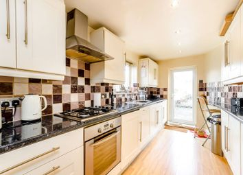 Thumbnail 3 bed property for sale in Clifton Road, South Norwood