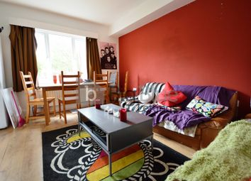 Thumbnail 5 bedroom property to rent in 26 Mayville Avenue, Hyde Park, Five Bed, Leeds