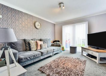 2 bed terraced house for sale in Sylvester Way, Hyde, Greater Manchester, . SK14