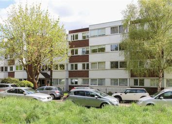 Thumbnail 2 bed flat for sale in Aston Court, Woodford Green, Woodford Green