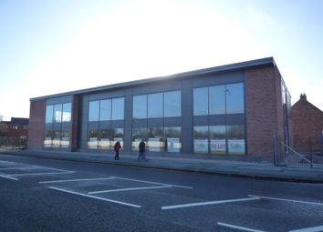 Thumbnail Retail premises to let in Knutsford Road, Warrington